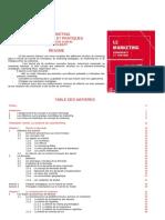 TM.3921.pdf
