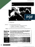 Technical_English_2_CB_splitted.pdf