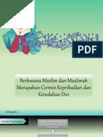 bab-2_pendidikan-agama-islam---berbusana-muslim.pdf