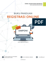 Buku_Panduan_Registrasi_Online_SIMPONI.pdf
