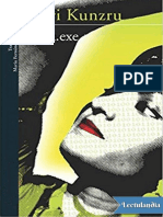 Leilaexe - Hari Kunzru.pdf