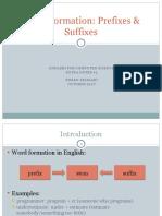 Expresiones Comunes en Ingles