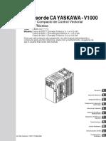 MANUAL TECNICO V1000 ESPAÑOL.pdf