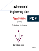 Water_Pollution_part02.pdf