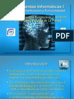 02 Software Clasificacin y Funcionalidad