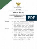 CPNSD_2019.pdf