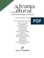 M2 - El Registro Arqueologico Carballido y Fernández