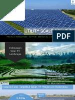 323308285-Solar-PV-Project-Development-Support.pdf