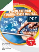 SIMULASI DAN KOMUNIKASI DIGITAL 1.pdf