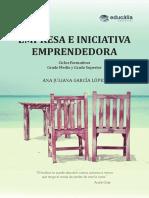 eie-anajuliana-muestra-pdf.pdf