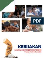 Kebijakan KDM 2017.pptx