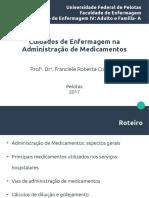 cuidados-de-enfermagem-administracao-medicamentos.pdf