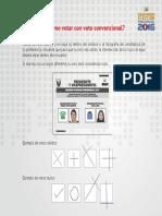 como-votar-vc.pdf