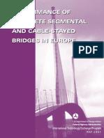 conc_seg_cabstay_euro.pdf