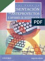 Manual Corina Schmelkes.pdf