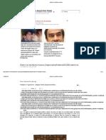 Sobre la escritura incaica.pdf