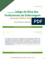 Código de ética enfermagem .pdf