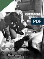 European_Trash_Cinema_Vol_2_No_06_Giallo_Special_1992.pdf