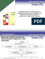 5 Resumen Manual Upel