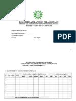 REKAPITULASI LAPORAN KKNMU_INDAH RAHMA.doc