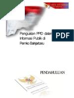 MATERI PPID 2.pdf