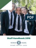 handbook 2018 v2 15
