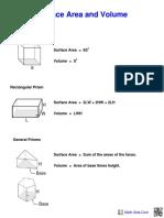 volume_facts.pdf