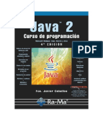 Java 4edicion.docx
