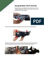 TN-2120.pdf.pdf