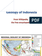 Geology of Indonesia-wikipedia.pptx