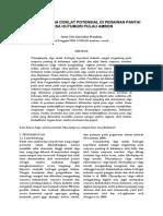 83-191-1-SM.pdf