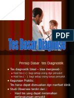 DASAR DIAGNOSE-1.ppt