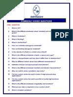 valve q&a.pdf
