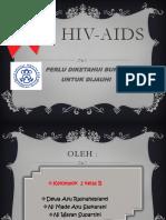 HIV 2.ppt
