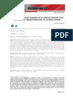 Dialnet-ReformasDeReeleccionPresidencialEnAmericaLatinaEn2-6273220.pdf