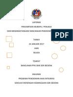LAPORAN PERJUMPAAN IBUBAPA 2017.docx