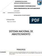 SECTOR 2- ABASTECIMIENTO.pptx