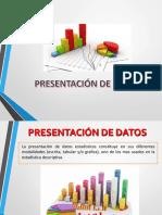 Presentacion de Datos.pptx