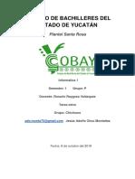 Tarea Extra.docx