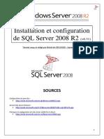 79242009-Installation-de-SQL-Server-2008-R2-tuto-de-A-a-Z.pdf