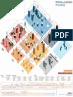 Astelllia_Network_Poster.pdf