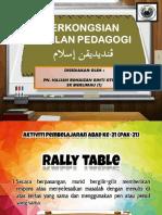 AKTIVITI PAK21.pdf