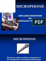43680_96657_microphone-new1.pptx