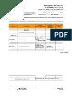 Protocolos de Comunicación Industrial V