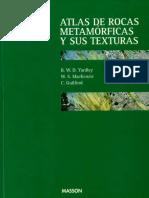 247077714-Atlas-de-Rocas-Metamorficas-y-Texturas.pdf