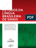 Libras Online