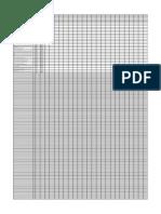 Class_6_SST.pdf_attachment_548088.pdf