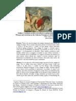 Dialnet-MulherEErotismoNaLiricaTrovadorescaGalegoportugues-5180464.pdf