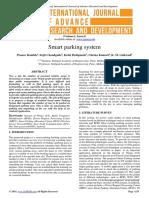 V3I4-1147.pdf