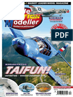 Scale Aviation Modeller International Vol04 Iss 12.